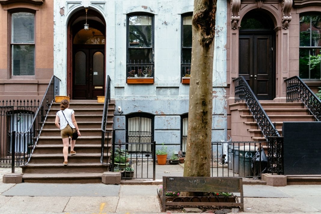 Best Areas in New York For Increasing Property Value