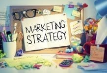10-Real-Estate-Social-Media-Marketing-Strategies-to-Boost-Sales-Leads