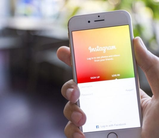 Using Instagram to Generate Real Estate Leads