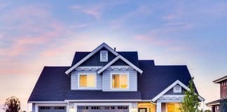 Text Marketing for Real Estate